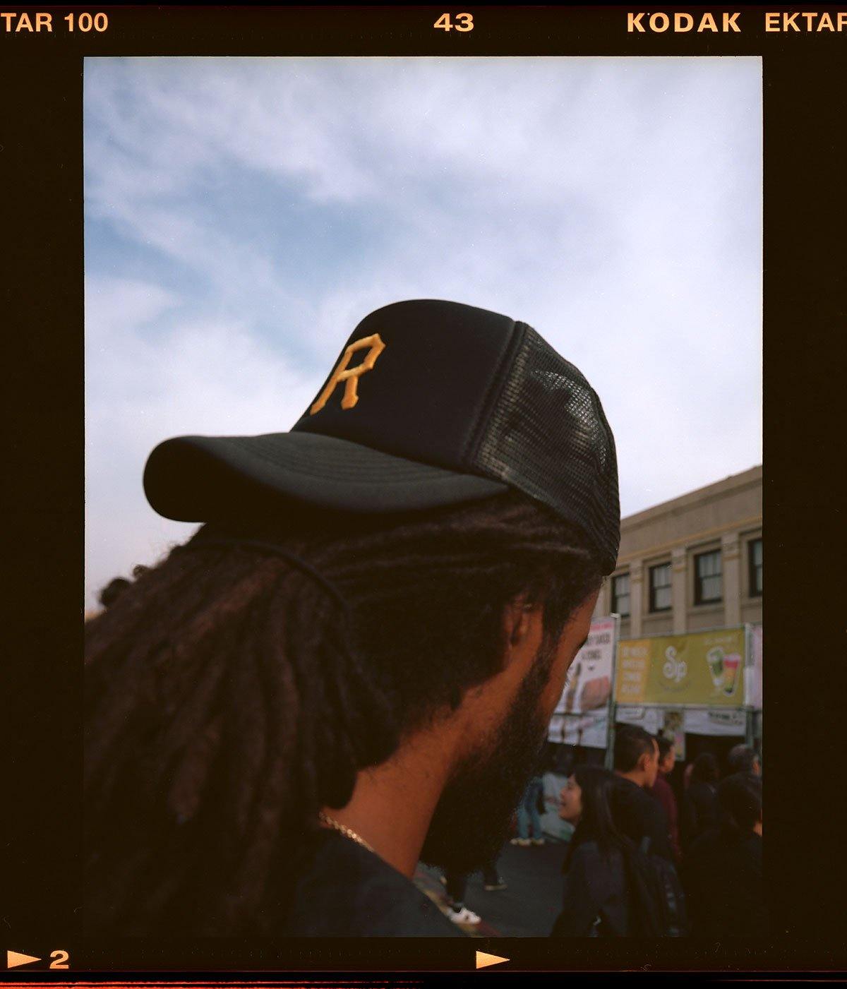 https://cantbuyrespect.myshopify.com/products/can-t-buy-respect-parker-hat